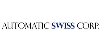 Automatic Swiss Corp