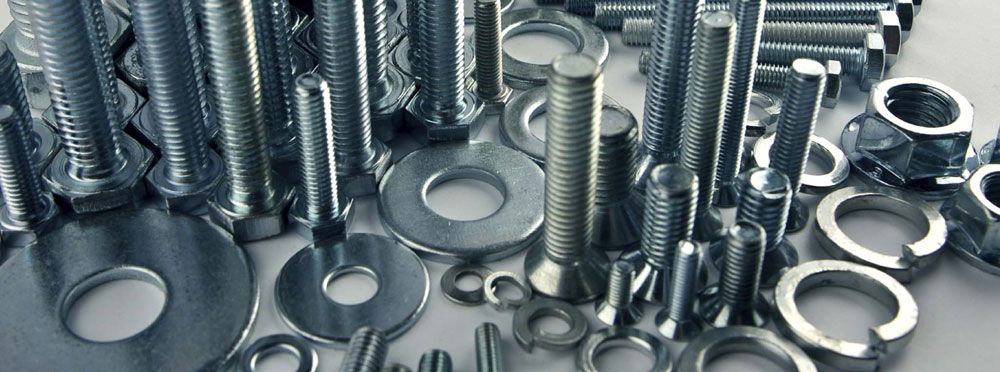 Stocks for Fastener Gain in 2016