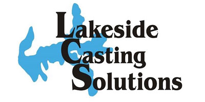 lakeside-casting-solutions