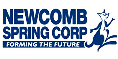 Newcomb Spring Corp