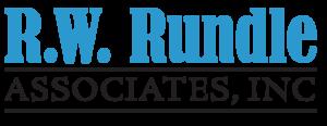 R.W. Rundle Associates