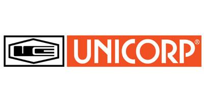 Unicorp